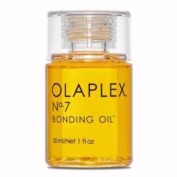 No.7 Bonding Oil 100 ml
