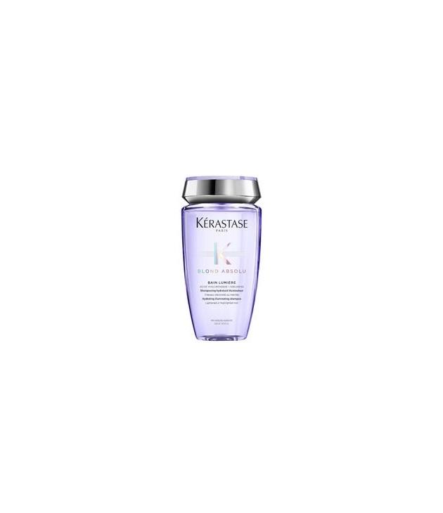 Shampoo Kérastase Blond Absolu Bain Lumière  250ml